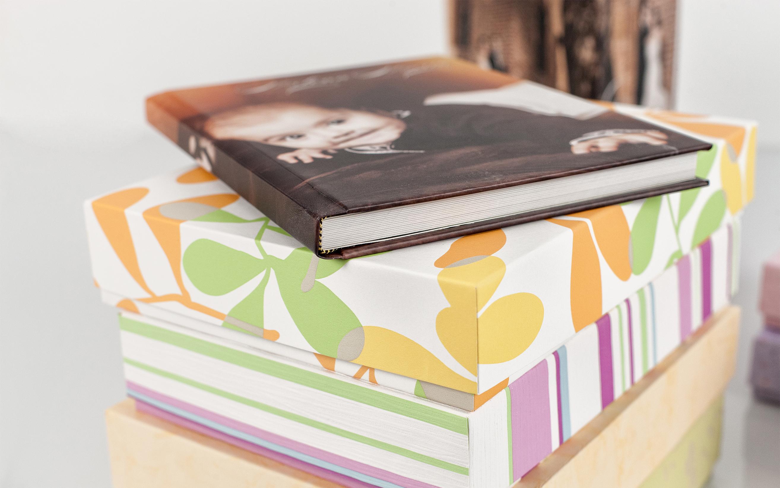 Pocketbooks_COUVERTURE-RIGIDE